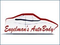 Engelman's Auto Body