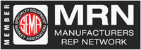 Specialty Equipment Market Association SEMA Member