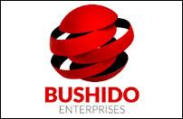 Bushido Enterprises
