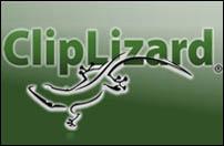 Clip Lizard