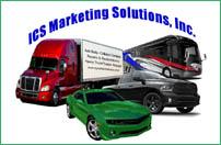 ICS Marketing Solutions Inc.
