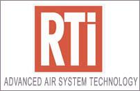Reading Technologies Inc.