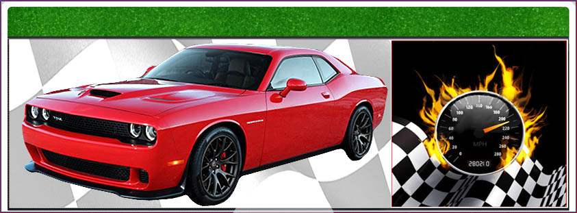 Auto Body Shop Near Me Classic Amp Muscle Car Restoration